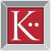 Krützmann beeldmerk