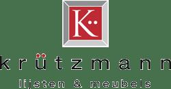 Krützmann lijsten & meubels