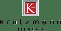 Krützmann Lijsten